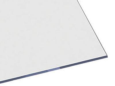 ورق پلی کربنات شفاف