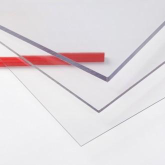 plancha de policarbonato compacto6 1